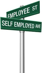 employed vs self employed It is now seventeen years since the legislative changes announced in ir35 came into force at the time of its implementation gordon brown, then chancellor, announced that the legislation would counter tax avoidance carried out through the use of personal service companies.